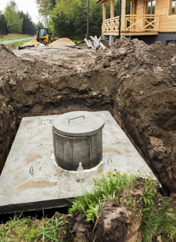best septic contractor in syracuse